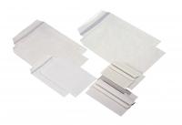 Konvolutter og kuverter