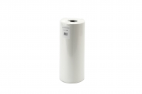 Indpakningspapir hvidt 33cmx200mx45g
