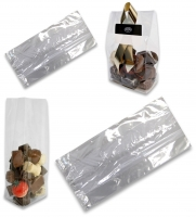 Cellofanpose OPP 70x135mm 35g 1000stk/pak fladpose