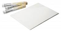 Indpakningspapir og pladepapir