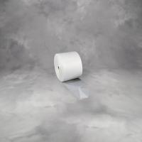 Foam 50cmx500mx0,8mm m/perf. hver 50cm