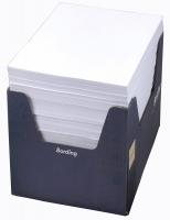 Faktura papir