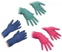 Handsker og værnemidler