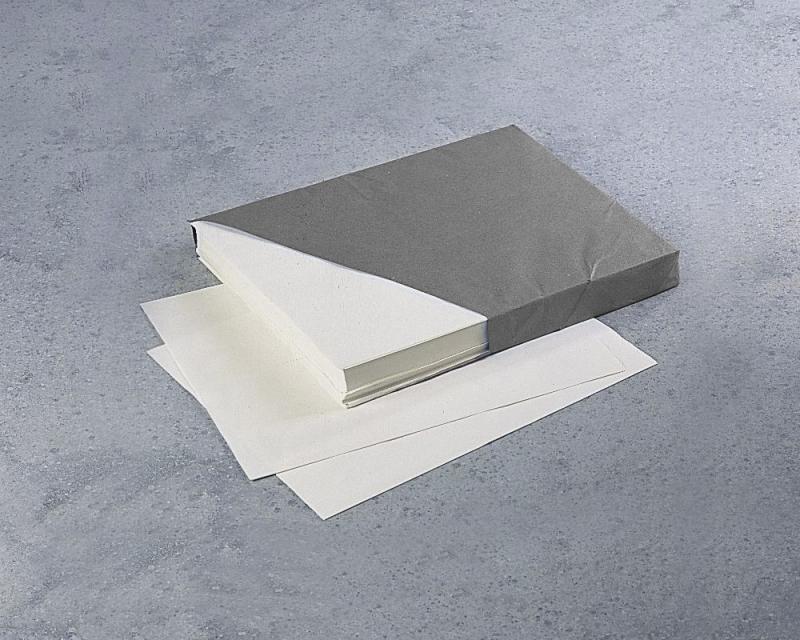 Billede af Pergament 28x34cm 10kg/pk vådstærk 50g