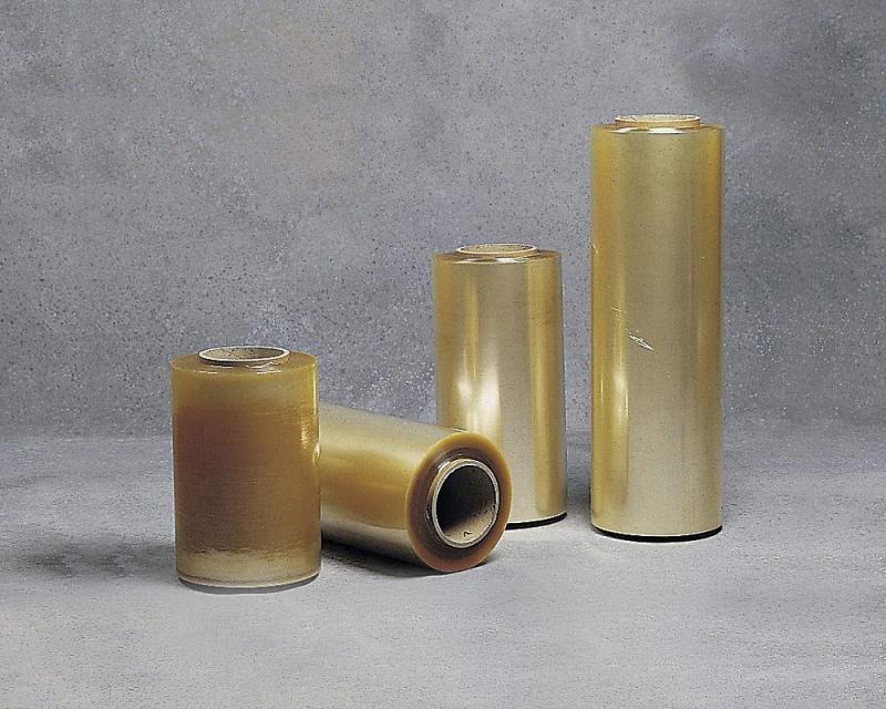 Film PVC 40cmx1500m CC