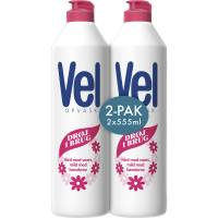 Håndopvask, Vel Regular, 555 ml