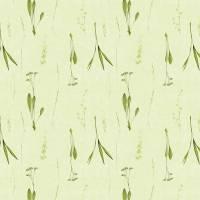 Stikdug, Dunicel Liz, 84x84cm, grøn *Denne vare tages ikke retur*