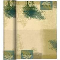 Kuvertløber, Dunicel Landscape, 2400x40cm, flerfarvet *Denne vare tages ikke retur*