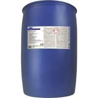 Maskinopvask, Diversey Suma Ultra Pur-Eco L2 , 200 l, uden klor *Denne vare tages ikke retur*