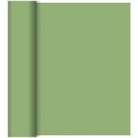 Kuvertløber, Dunicel, 24m x 40cm, 140 g/m2, herbal green *Denne vare tages ikke retur*