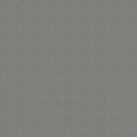 Stikdug, Dunisilk Linnea, 84x84cm, granitgrå *Denne vare tages ikke retur*