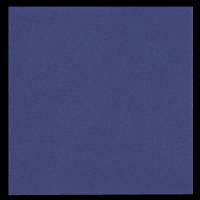Kaffeserviet, Abena Gastro-Line, 2-lags, 1/4 fold, 24x24cm, mørkeblå, 100% nyfiber