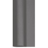 Rulledug, Dunicel, 2500x125cm, granitgrå *Denne vare tages ikke retur*