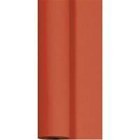 Rulledug, Dunicel, 2500x125cm, mandarin *Denne vare tages ikke retur*