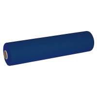 Kuvertløber, Meet, 2400x40cm, mørkeblå, airlaid