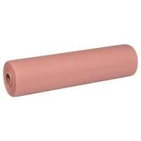 Kuvertløber, Abena Gastro-Line, 2400x40cm, rosa, airlaid, perforeret for hver 1,2 m *Denne vare tages ikke retur*