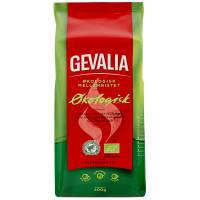 Kaffe, Gevalia Professionel, formalet, økologisk, 400 g