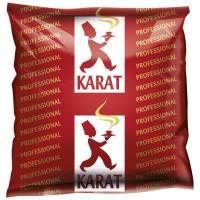 Kaffe, Karat Professional, formalet, 500 g