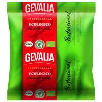 Kaffe, Gevalia Professionel Økologisk, formalet, økologisk, 65 g