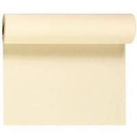 Kuvertløber, Dunicel, 24m x 45cm, buttermilk *Denne vare tages ikke retur*