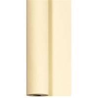 Rulledug, Dunicel, 1000x125cm, buttermilk *Denne vare tages ikke retur*