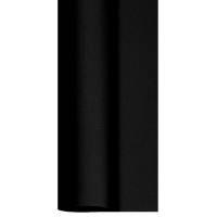 Rulledug, Dunicel, 1000x125cm, sort *Denne vare tages ikke retur*