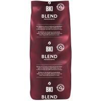 Kaffe, BKI Blend 48, formalet, 500 g *Denne vare tages ikke retur*