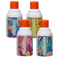 Refill, Clean, Maxi, 276 ml