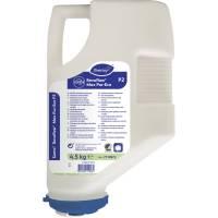 Maskinopvask, Diversey Suma Revoflow Max PE 0P P2 , uden klor, 4,5 kg