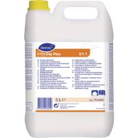 Iblødsætningsmiddel, Diversey Suma Dip Plus K1.1 , 5 l