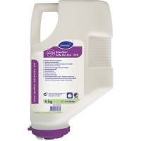 Maskinopvask, Diversey Suma RevoFlow Safe Pur-Eco P10, uden klor, alusikker, 4 kg
