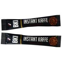 Kaffe, BKI Excellent, instant, sticks, 1,5 g