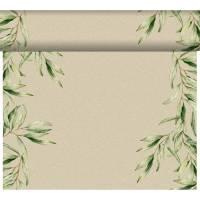 Kuvertløber, Dunicel, Foliage, 24x0,4m, flerfarvet