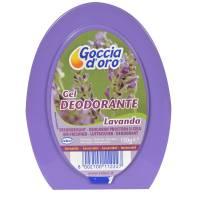 Luftfrisker, 150 ml, lavendel