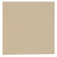 Middagsserviet, Abena Gastro-Line, 3-lags, 1/4 fold, 39x39cm, sand, 100% nyfiber