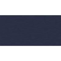 Rulledug, Polysoft, 2500x120cm, blå, lamineret *Denne vare tages ikke retur*