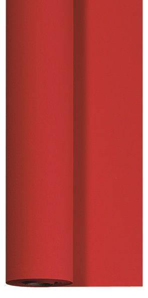 Image of   Rulledug, Dunicel, 1000x125cm, rød *Denne vare tages ikke retur*