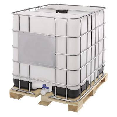 Maskinopvask, Diversey Suma Mega L52, 600 l *Denne vare tages ikke retur*