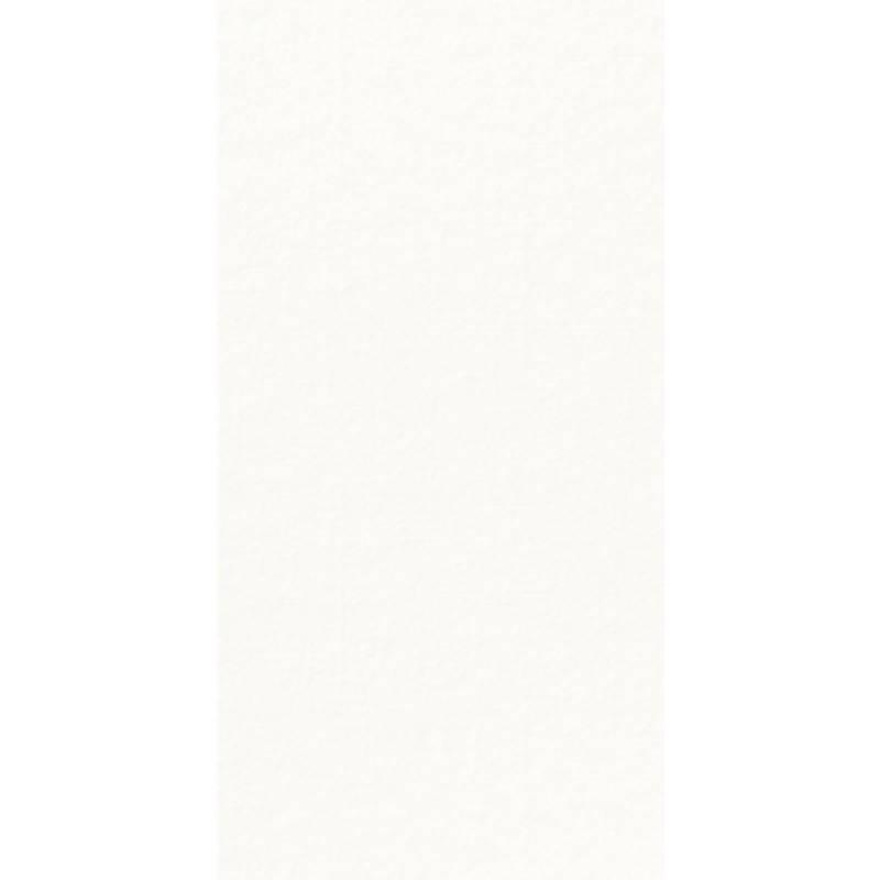 Image of   Middagsserviet, Dunisoft, 1/8 fold, 40x40cm, hvid