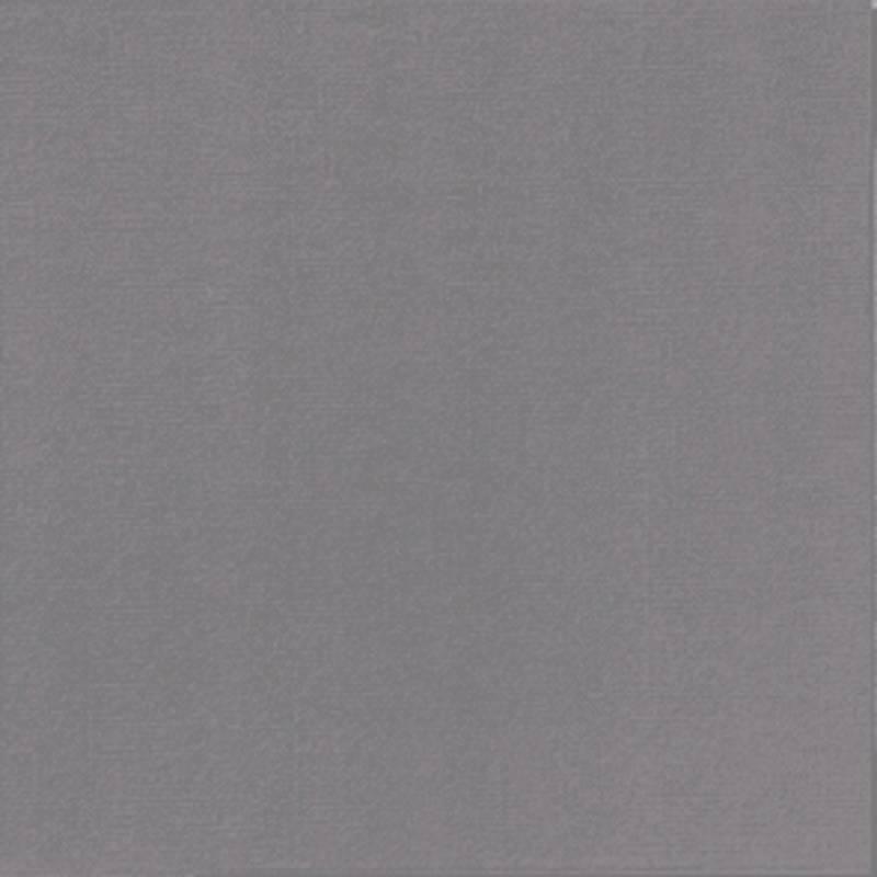 Image of   Middagsserviet, Dunisoft, 1/4 fold, 40x40cm, granitgrå *Denne vare tages ikke retur*