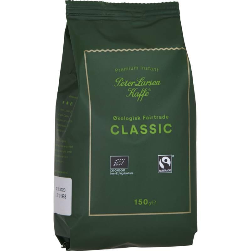 Image of   Kaffe, Peter Larsen Classic