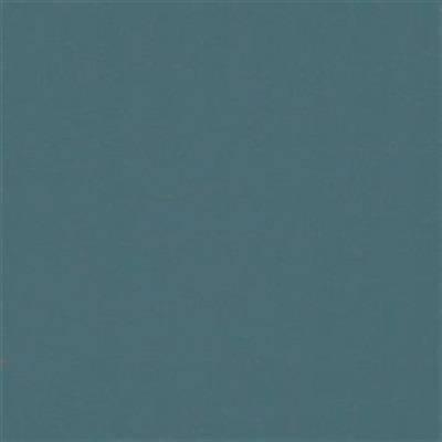 Image of   Middagsserviet, Dunisoft, 1/4 fold, 40x40cm, slate blå *Denne vare tages ikke retur*