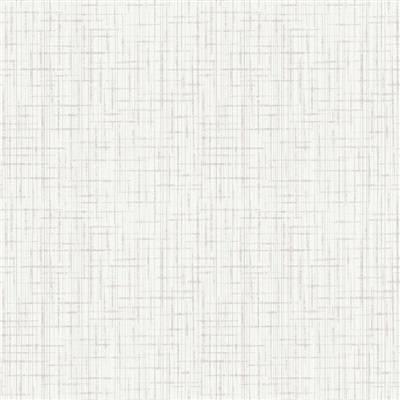 Image of   Middagsserviet, Dunilin Linnea, 1/4 fold, 40x40cm, hvid *Denne vare tages ikke retur*