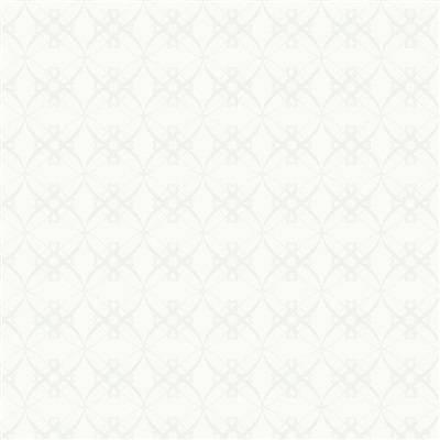 Image of   Middagsserviet, Dunilin Amazonica, 1/4 fold, 40x40cm, hvid *Denne vare tages ikke retur*