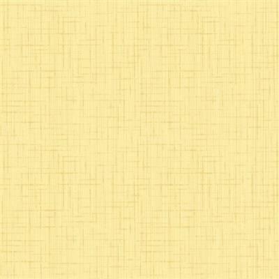 Image of   Middagsserviet, Dunilin Linnea, 1/4 fold, 40x40cm, buttermilk *Denne vare tages ikke retur*