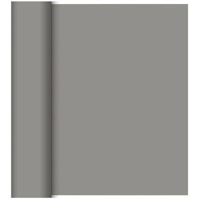Image of   Kuvertløber, Dunicel, 24m x 40cm, granitgrå *Denne vare tages ikke retur*