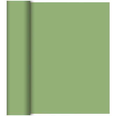 Image of   Kuvertløber, Dunicel, 24m x 40cm, 140 g/m2, herbal green *Denne vare tages ikke retur*