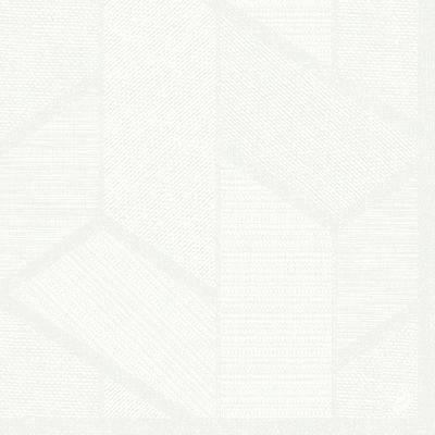 Image of   Middagsserviet, Dunilin Elwin, 1/4 fold, 40x40cm, hvid *Denne vare tages ikke retur*
