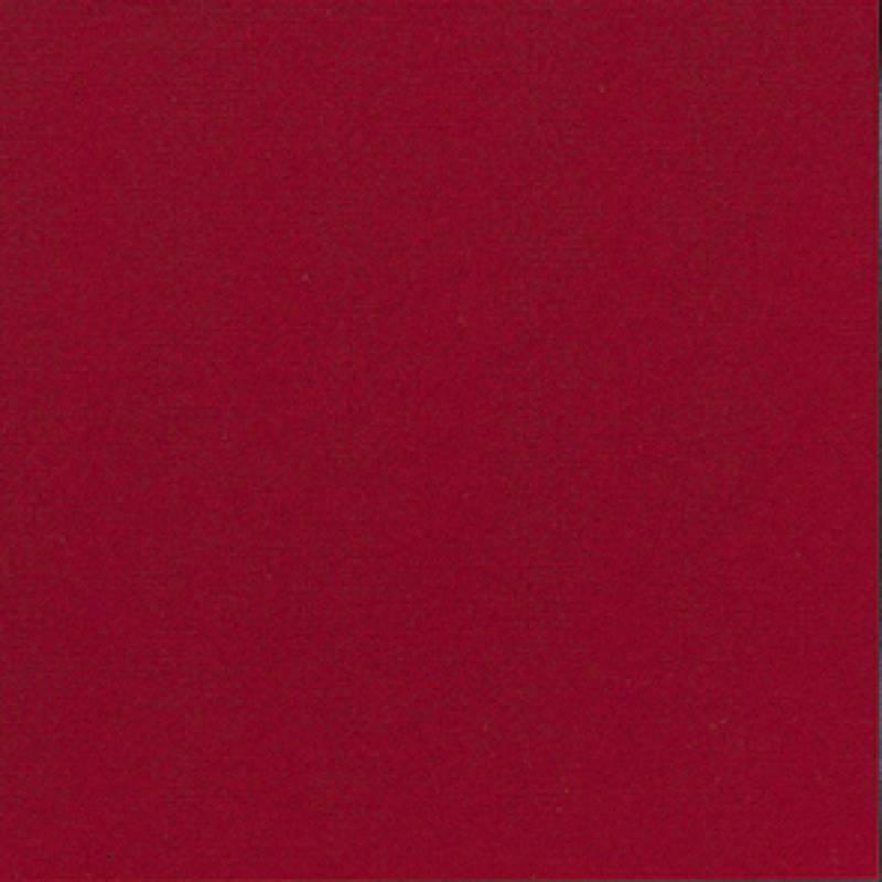 Image of   Middagsserviet, Dunisoft, 1/4 fold, 40x40cm, bordeaux *Denne vare tages ikke retur*