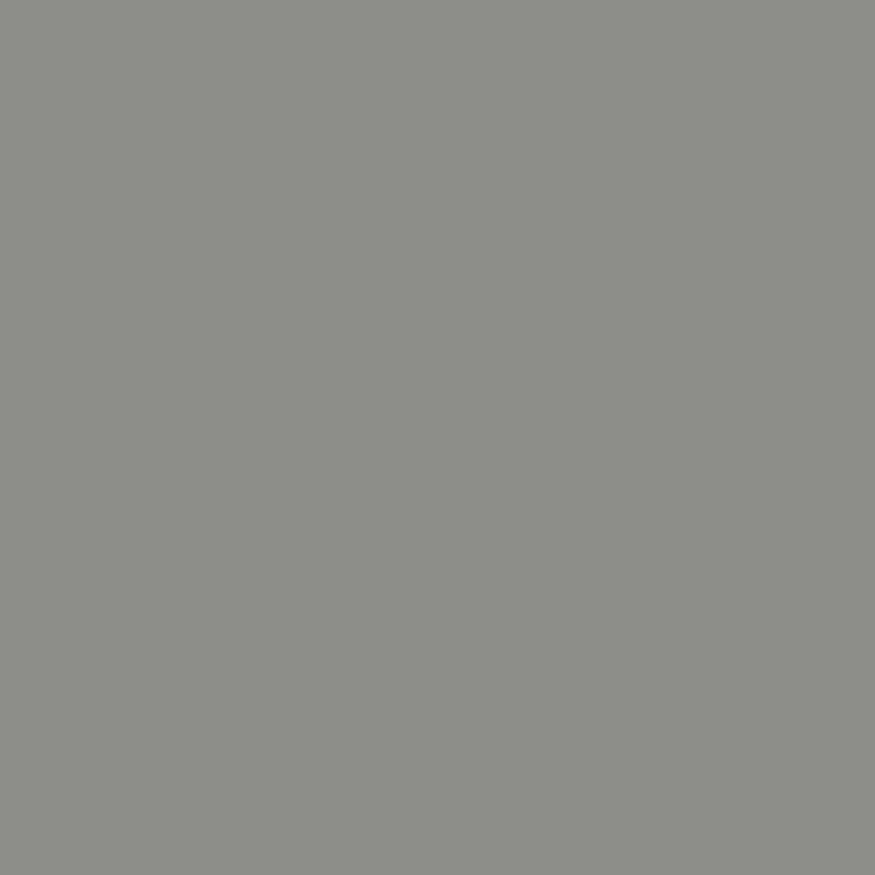 Image of   Kaffeserviet, Dunisoft, 1/4 fold, 20x20cm, granitgrå *Denne vare tages ikke retur*
